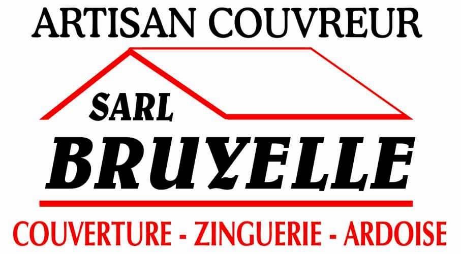 Logo Bruyelle